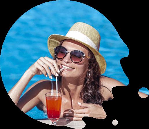 Aqua Creta Limnoupolis Sunny Relax