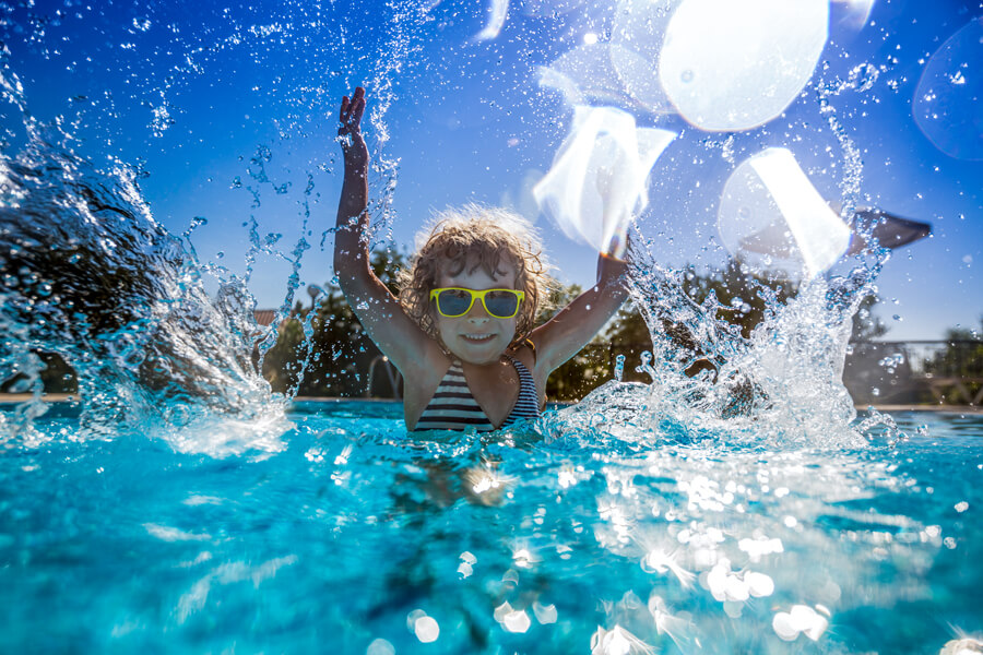 Aqua Creta Limnoupolis Chania Crete Kid's And Fun