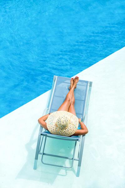 Aqua Creta Limnoupolis Chania Crete Sunny And Relax