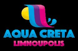 Aqua Park Limnoupolis, Chania Crete