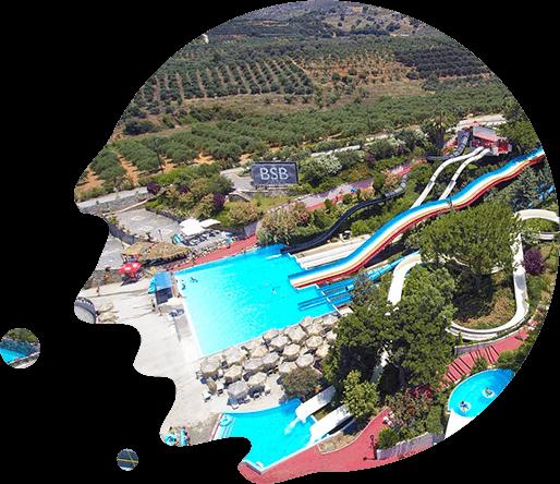 Pricelist Aqua Creta Limnoupolis Chania Crete