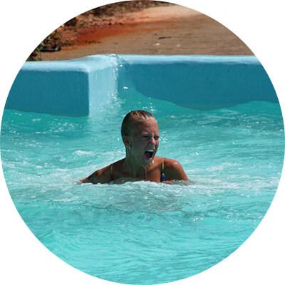 Aqua Creta Limnoupolis Chania Crete Photo Gallery
